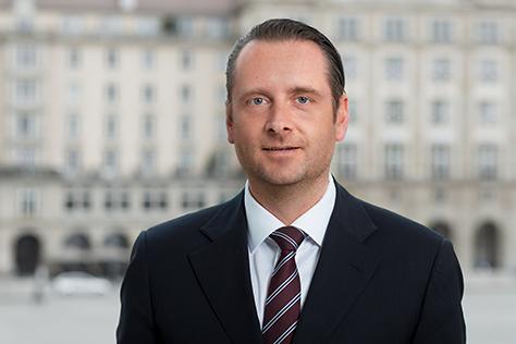 team-f.heilmann
