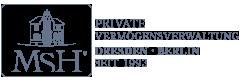 MSH | Private Vermögensverwaltung